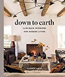 pic of down-to-earth-laid-back-interiors-for-modern-living reviews