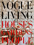 pic of vogue-living-houses-gardens-people reviews