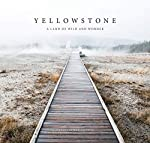 yellowstone-a-land-of-wild-and-wonder reviews