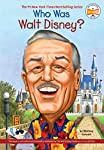pic of who-was-walt-disney- reviews