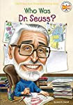 who-was-dr-seuss- reviews