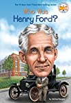 who-was-henry-ford- picture