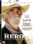 the-hero-dvd- picture